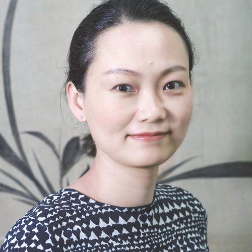 debt-recovery-China-DaWo 达沃债务催收线上平台