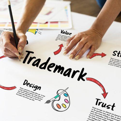 Trademark Enforcement Boost