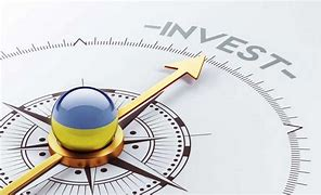 Changes Coming for Foreign Invested Enterprises
