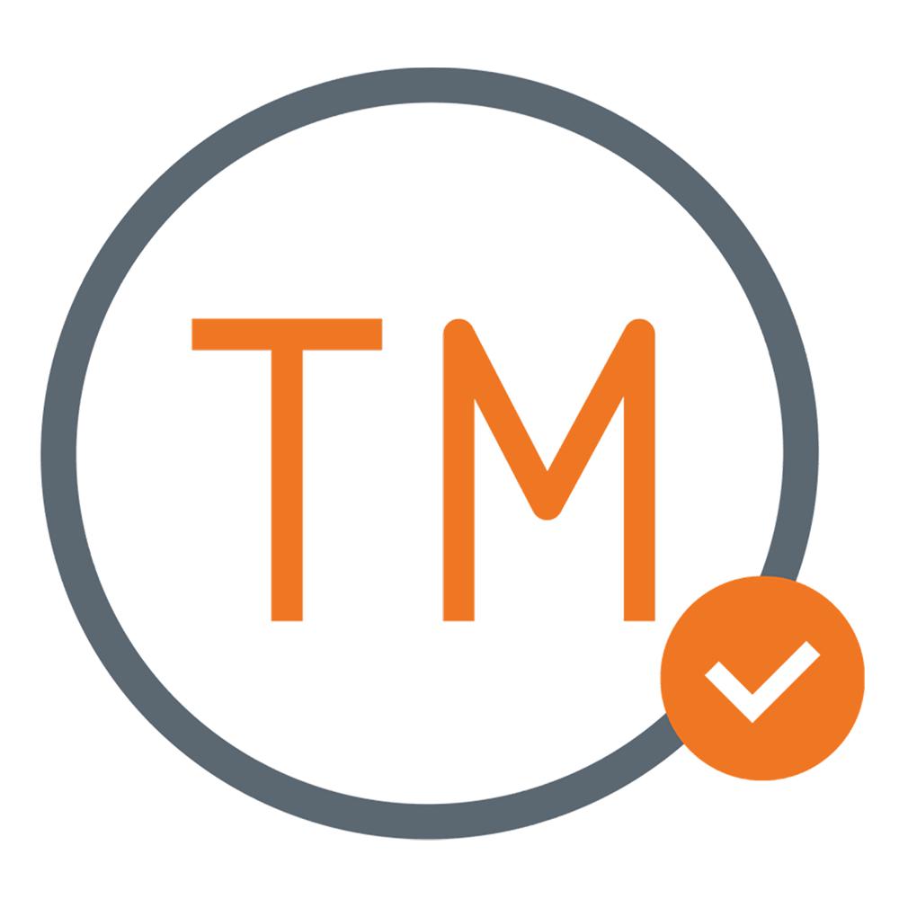Chinese-Trademark-Application-Dawo达沃中国商标申请服务