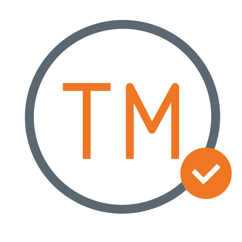 3 Steps to a Trademark