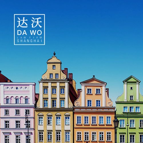 China-Poland Business Opportunities