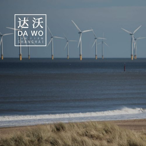 Energies renouvelables-(lexpress.fr)