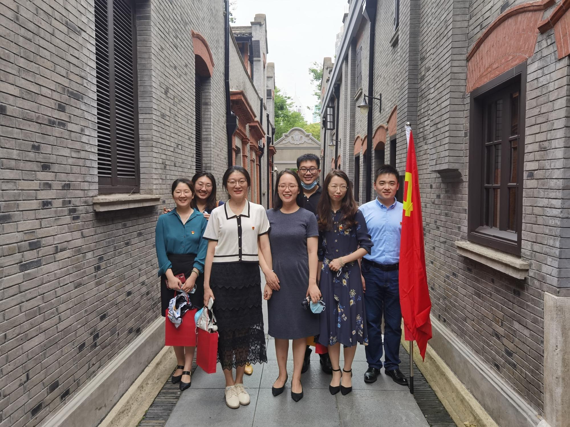 China marks a major milestone!