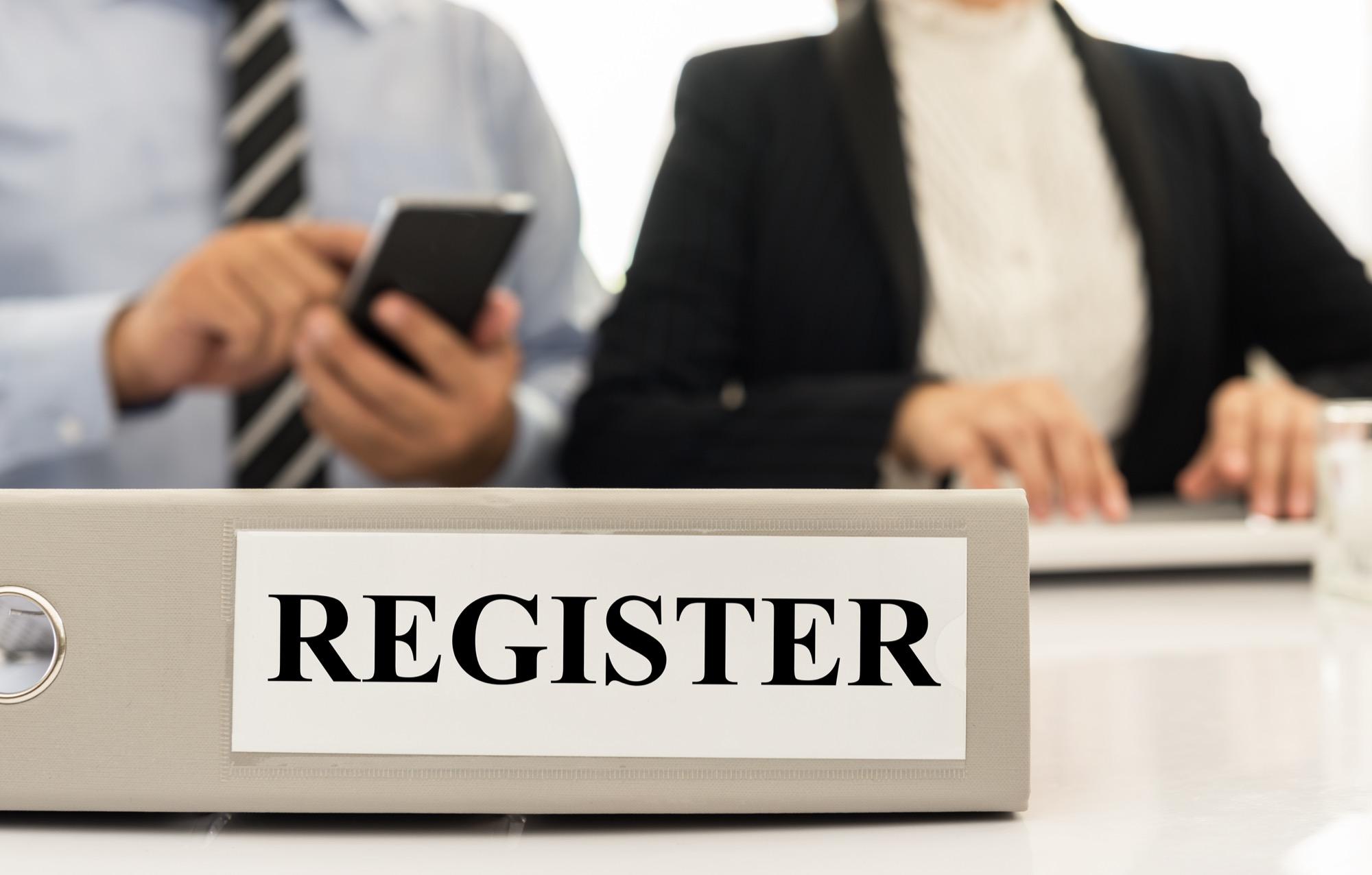New Regulations on Market Entities Registration (Part II)